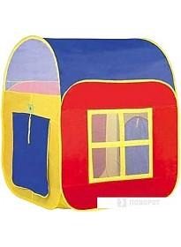 Игровая палатка ESSA Toys Волшебный домик (8025)