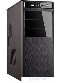 Компьютер Z-Tech I3-91F-8-20-390-N-8001n