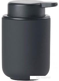 Дозатор Zone Ume 330393 (черный)