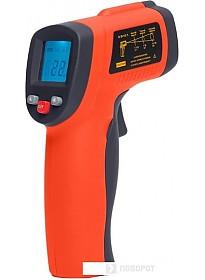 Пирометр ADA Instruments TemPro 550 А00223