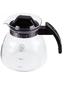 Заварочный чайник Darvish DV-H-209