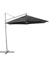 Садовый зонт Ikea Окснэ/Линдэйа 592.914.60