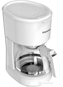 Капельная кофеварка StarWind STD0611