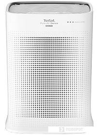 Очиститель воздуха Tefal Pure Air Genius PT3080F0