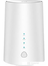 4G Wi-Fi роутер Alcatel Linkhub HH71V1