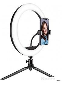 Кольцевая лампа ArtStyle TL-601B