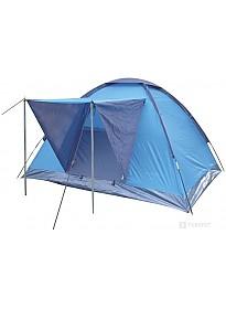 Кемпинговая палатка Green Glade Vero 3