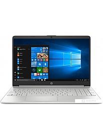 Ноутбук HP 15s-fq2010ur 2X1R5EA