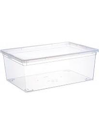 Ящик для хранения Idea М 2352