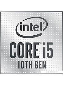 Процессор Intel Core i5-10600KF (BOX)