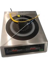Настольная плита Iplate AT-2700