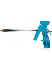 Пистолет для герметика Центроинструмент 1127