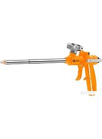 Пистолет для монтажной пены Центроинструмент 1250