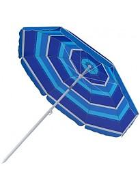 Пляжный зонт Zagorod Z 300 (синий)