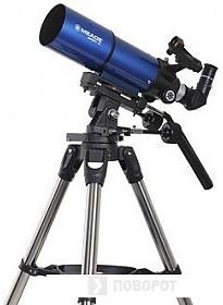 Телескоп Meade Infinity 80 мм (TP209004)