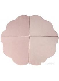 Игровой коврик Misioo Flower (lila)