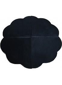 Игровой коврик Misioo Flower (navy blue)