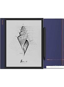 Электронная книга Onyx BOOX Note Air
