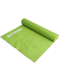 Коврик Atemi AYM01GN (зеленый)