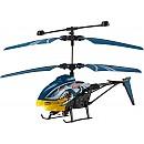Вертолет Revell Roxter