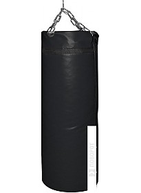 Мешок Спортивные мастерские SM-236, 30 кг (черный)