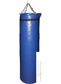 Мешок Спортивные мастерские SM-237, 40 кг (синий)