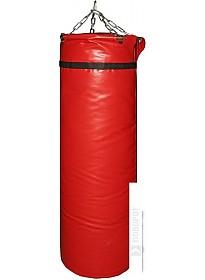 Мешок Спортивные мастерские SM-239, 55 кг (красный)