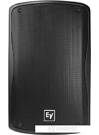 Акустика Electro-Voice ZX1-90