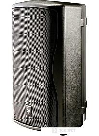 Акустика Electro-Voice ZX1i-100T