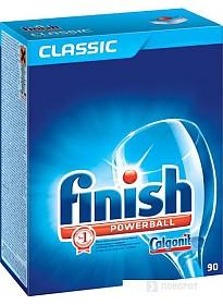 Таблетки Finish Classic (90 шт)