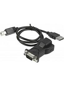 Кабель Ningbo USB-COM-ADPG