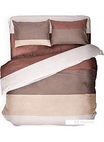 Постельное белье Samsara Полоска 200-28 (2-спальный)