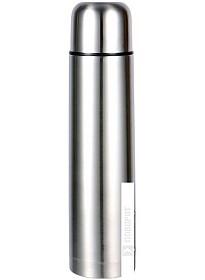 Термос Steelson GKA-10350 0.5л (нержавеющая сталь)