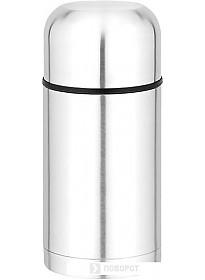 Термос для еды Steelson GKD-10480 0.8л (нержавеющая сталь)
