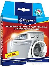 Средство для чистки Topperr 3220
