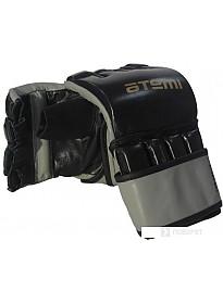 Перчатки для единоборств Atemi LTB-19113