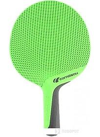 Ракетка для настольного тенниса Cornilleau Softbat School
