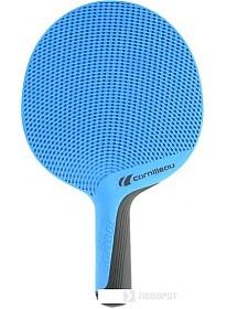 Ракетка для настольного тенниса Cornilleau Softbat (синий)