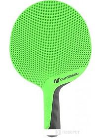 Ракетка для настольного тенниса Cornilleau Softbat (зеленый)