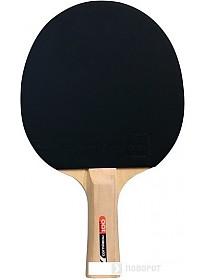 Ракетка для настольного тенниса Cornilleau Sport 100