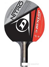 Ракетка для настольного тенниса Dunlop Nitro Power