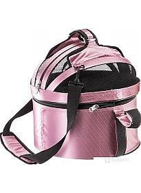 Переноска Ferplast Cocotte (розовый)