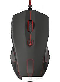Игровая мышь Genesis GX 75