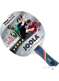 Ракетка Joola Team Premium