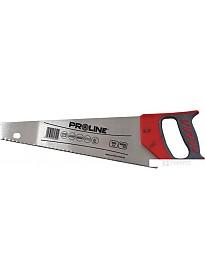 Ножовка PROLINE 64840