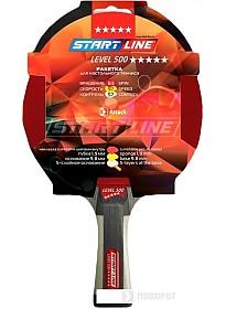 Ракетка Start Line Level 500 12604