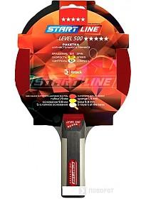 Ракетка Start Line Level 500 12605