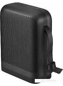 Беспроводная колонка Bang & Olufsen BeoPlay P6 (черный)