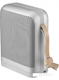 Беспроводная колонка Bang & Olufsen BeoPlay P6 (серый)