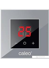 Терморегулятор Caleo Nova (алюминиевый)